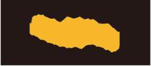 Hatonomori Logo